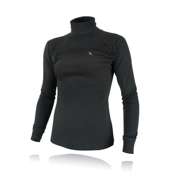 Back on Track Rollkragensweatshirt Damen XS - 34