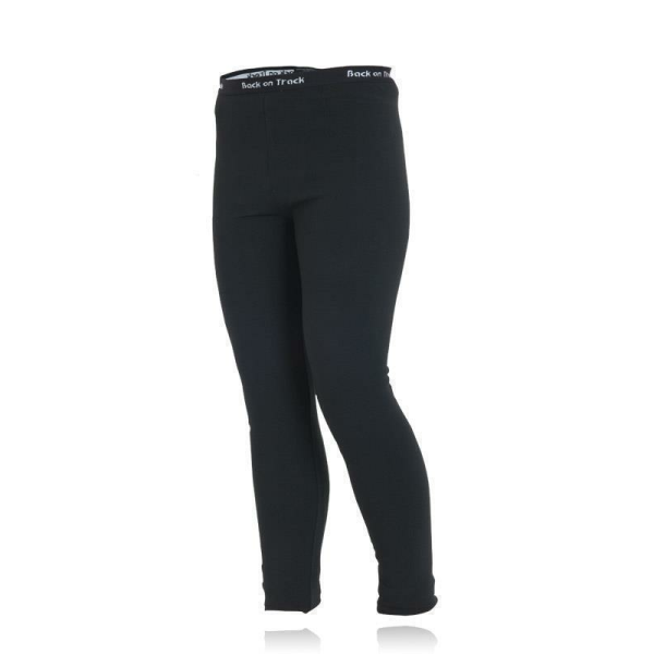 Back on Track lange Unterhose Damen XXXL