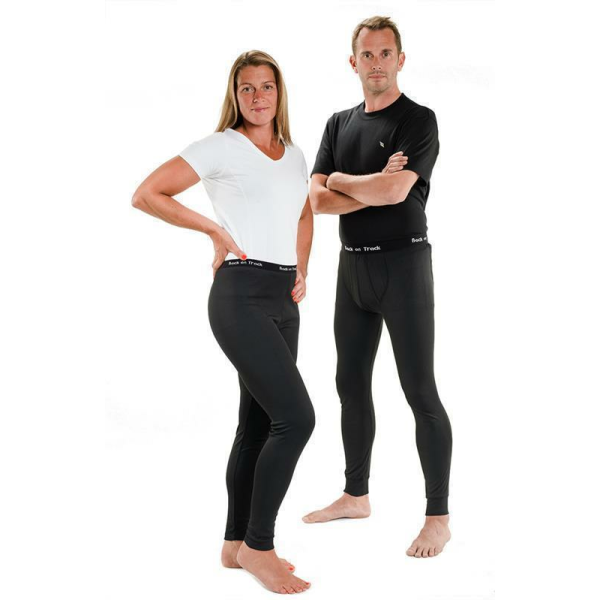 Back on Track lange Unterhose PP Damen XL