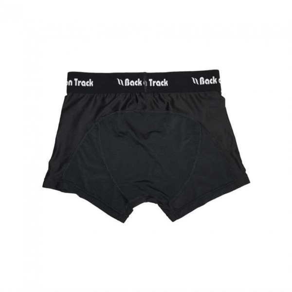 Back on Track Boxershorts Mike M