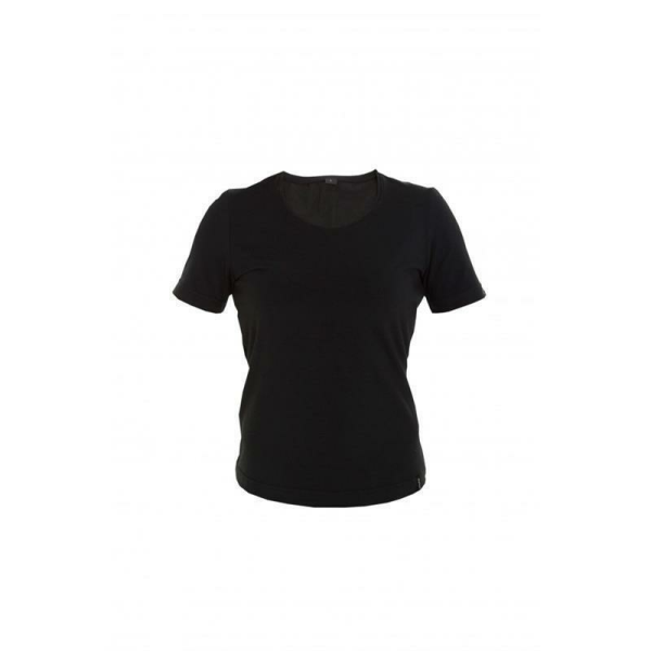 Back on Track T-Shirt Maria Tee XS