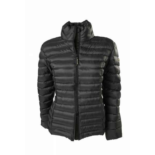 Backon Track Damen Jacke Madison